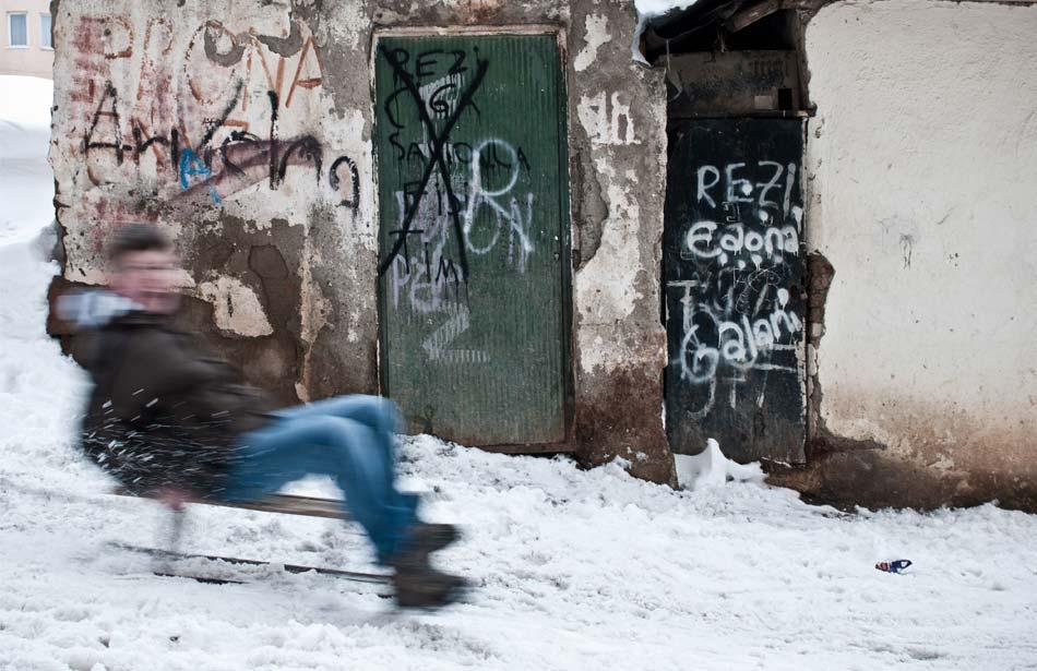 Kosovo03 (1)