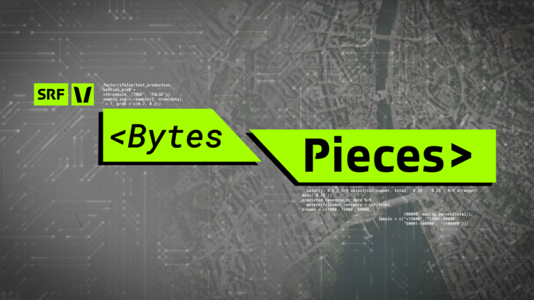 Bytes-Pieces_24011018_SP_webvisual
